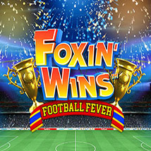 Foxin'-Wins-Football-Fever