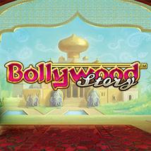 Bollywood-Story