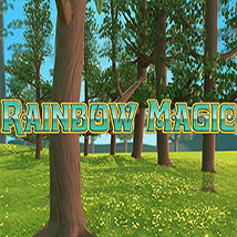 Rainbow-Magic