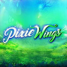 pixie-wings