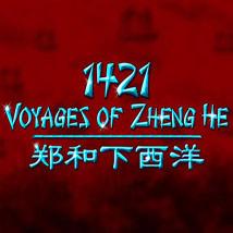 1421-Voyage