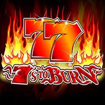 7's-to-Burn
