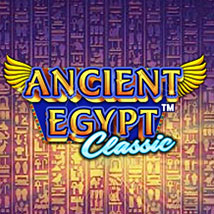 Ancient-Egypt-Classic