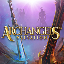 Archangels-Salvation