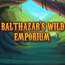 Balthazar's-Wild-Emporium