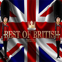 Best-of-British-Deluxe