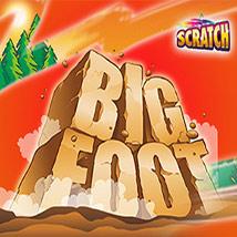 Big-Foot-Sratch