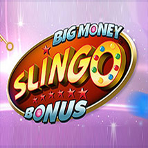 Big-Money-Slingo-Bonus