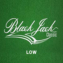 Blackjack-Classic-Low