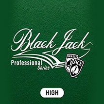 Blackjack-Professional-High
