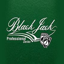 Blackjack-Professional