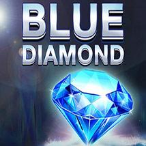 Blue-Diamond