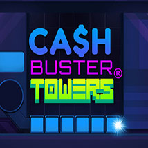 Cash-Buster-Towers