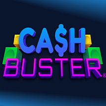 Cash-Buster