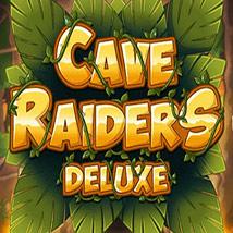 Cave-Raiders-Deluxe