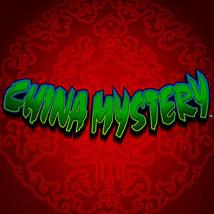 China-Mystery