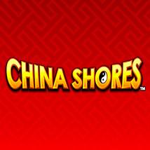China-Shores