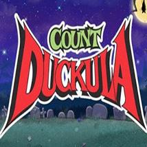Count-Duckula