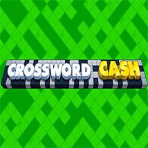 Crossword-Cash