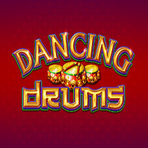 Dancing-Drums