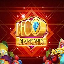 Deco-Diamonds