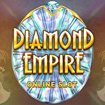 Diamond-Empire