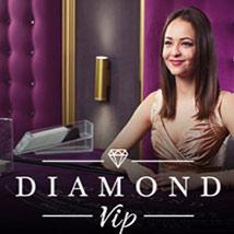 Diamond-VIP