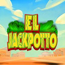 El-Jackpotto