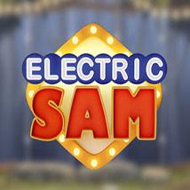 Electric-Sam