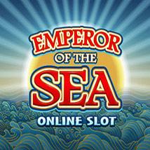 Emperor-Of-The-Sea
