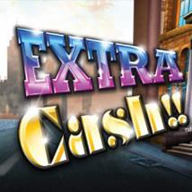Exrtra-Cash