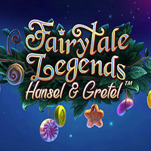 Fairytale-Legends-Hansel-and-Gretel