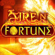 Fire-N-Fortune