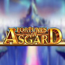 Fortunes-of-Asgard