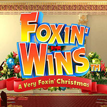 Foxin-Wins-–-A-Very-Foxin-Christmas
