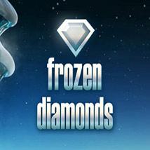 Frozen-Diamonds