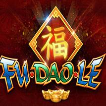 Fu-Dao-Le