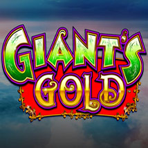 Giant's-Gold