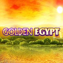 Golden-Egypt