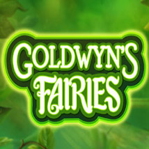 Goldwyn's-Fairies