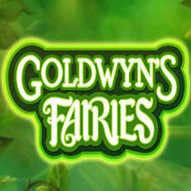 Goldwyn's-Fairies
