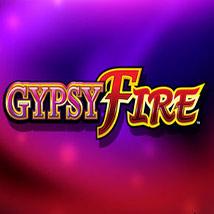 Gypsy-Fire