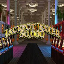 Jackpot-50000