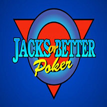 acks-or-Better-Video-Poker
