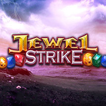 Jewel-Strike