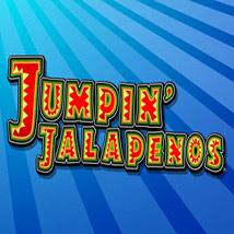 Jumpin-Jalapenos