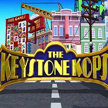 Keystone-Kops