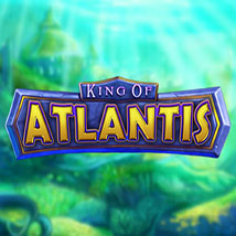 King-Of-Atlantics