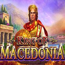 King-of-Macedonia