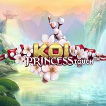 Koi-Princess-Touch